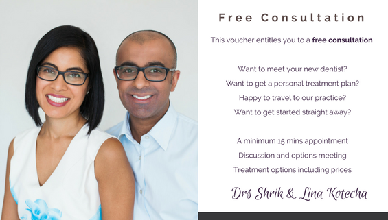 Mid/Lower Face | Dermal Fillers Leicester & Leicestershire