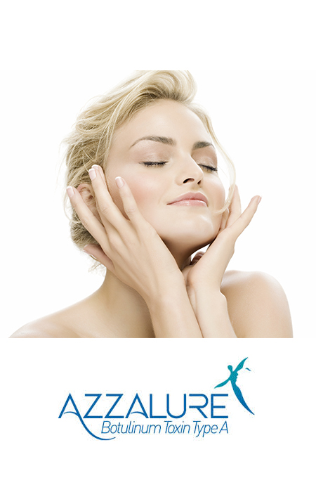 Faces by Lina -Your Skin Clinic Leicester Practitioner