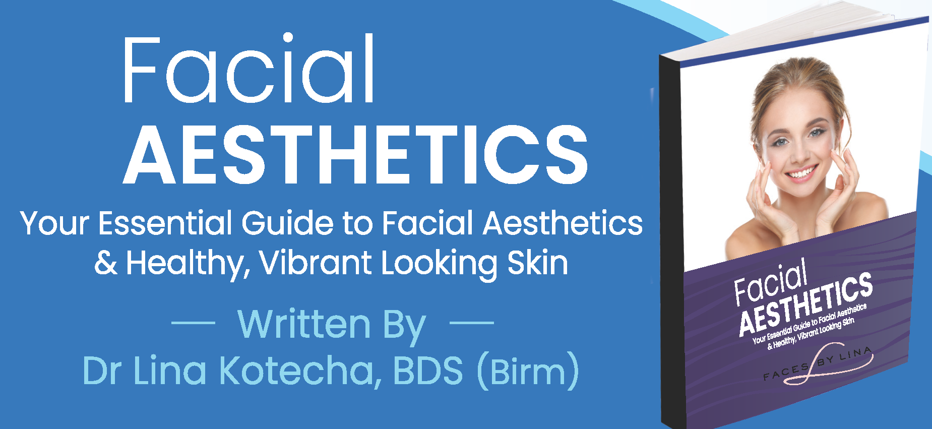 Dermal filler information pack